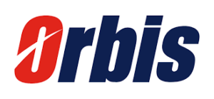Orbis Protect are the UK's leading Vacant Property Management and People Protection Provider