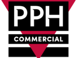 PPH Commercial Ltd