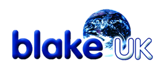 Blake UK Ltd