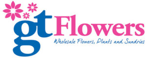 GT Flowers - The GT Group