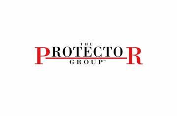 the protector group