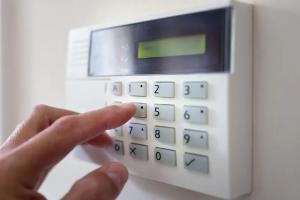 Key Holding/Alarm response - Proforce Security