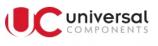 Universal Component