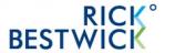 rick bestwick